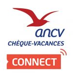 cheques vacances camping
